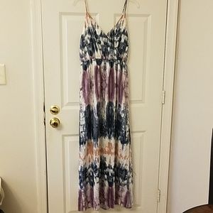 One Clothing dress size medium